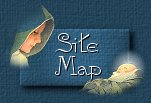 ~ My Site Map ~